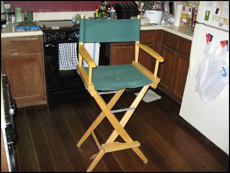 Haircut_chair Jpg